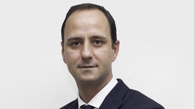Panasonic Türkiye Kurumsal Mobil Çözümler Satış Müdürlüğü'ne Emre Taşman Getirildi