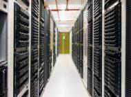 Son 5 Yılda Veri Trafiği Tam 5 Kat Artış Gösterdi