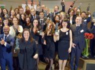 Türk Telekom Akademi'ye Uluslararası Ödül