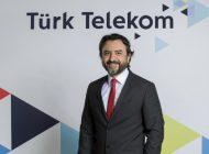 """Türk Telekom'dan """"İnternetsiz Ev Kalmasın"""" Seferberliğine Destek"""