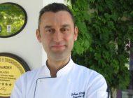 Hapimag Sea Garden Resort Bodrum'un Mutfağı Orhan Demirok'a Emanet