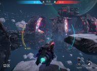 Oasis Games Yeni Oyunu Fringe Wars'u Tanıttı