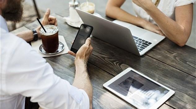 İletişim Kanalları Çeşitlendikçe, Müşteri Memnuniyeti Artıyor