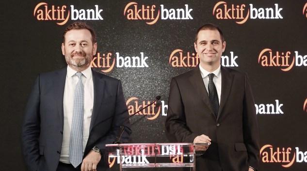Türk Futbolunun Ekonomik Değeri 2,3 Milyar TL'ye Ulaştı