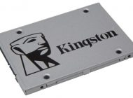Kingston Technology 30 Yaşında