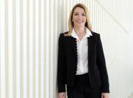"""Allianz, Üç Yıl Üst Üste """"En Beğenilen Sigorta"""" Şirketi Seçildi"""