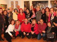 Akyol Art Center Yeni Yılı Karma Sergi İle Kutluyor