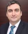 Erkut Altındağ