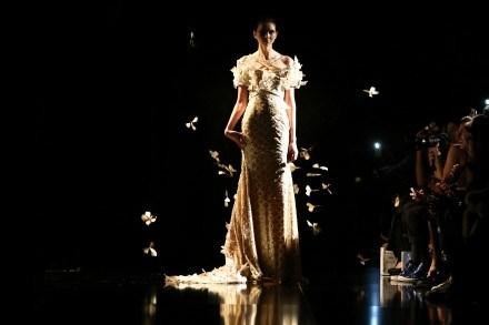 mh_fashionist