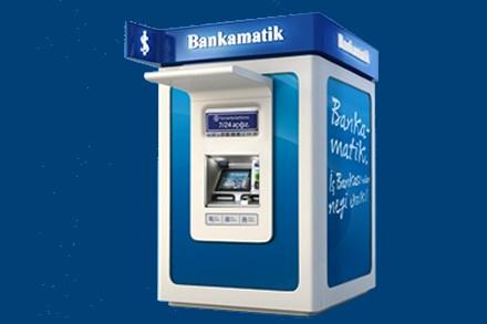 mh_isbankasi_bankamatik