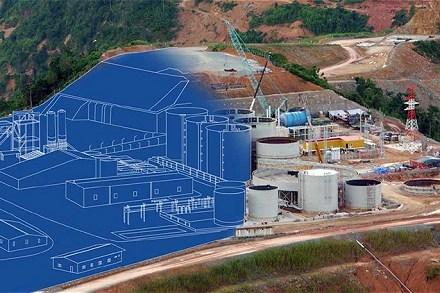 Madencilik Sektörü'nde Maliyet Kontrolüne Yardımcı Çözümler