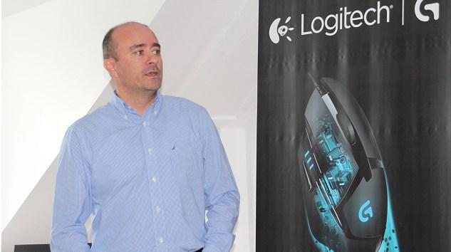 LOGITECH G Yeni Ürünlerini Tanıttı