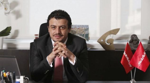Turkcell Global Bilgi, Media Markt Müşterilerine Hizmet Verecek
