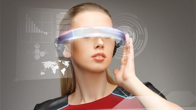 2015 Giyilebilir Cihazların Yükselen Yılı Olacak