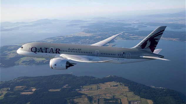 mh_qatar_airways