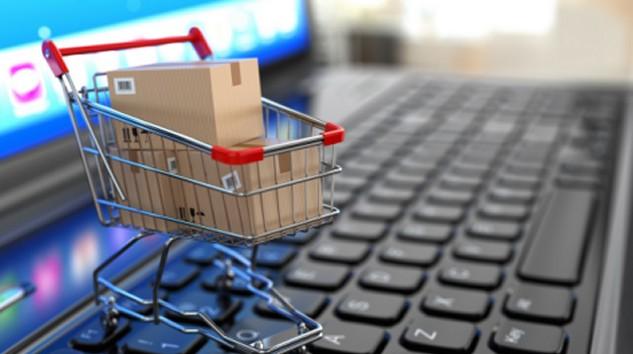 Online Alışveriş Sahurda 2 Kat Artış Gösterdi