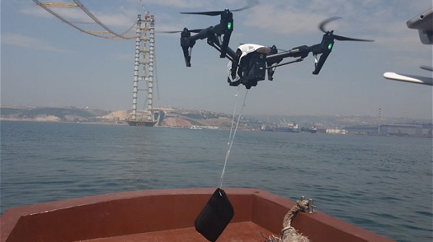 mh_turkcell_drone