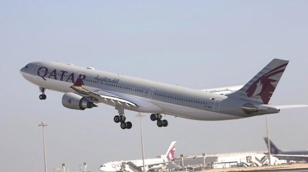 mh_qatar_airways