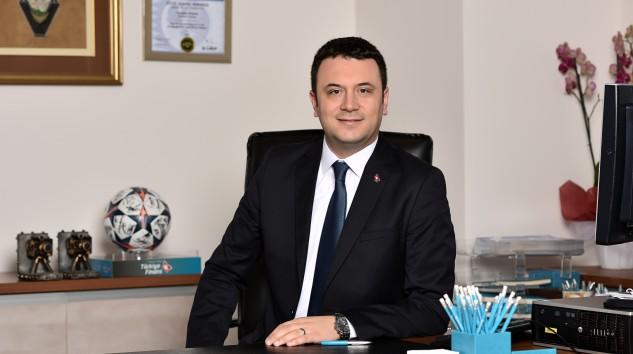 mh_turkiye_finans_osman_fatih_cengiz