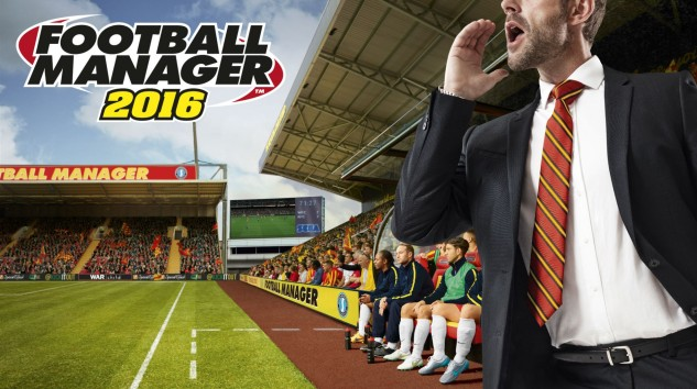 mh_football_manager_2016