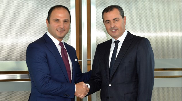 Türkiye İş Bankası ve Türk Telekom Arasında Ücretsiz İnternet Erişim İşbirliği