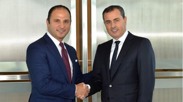 mh_is_bankasi_turk_telekom