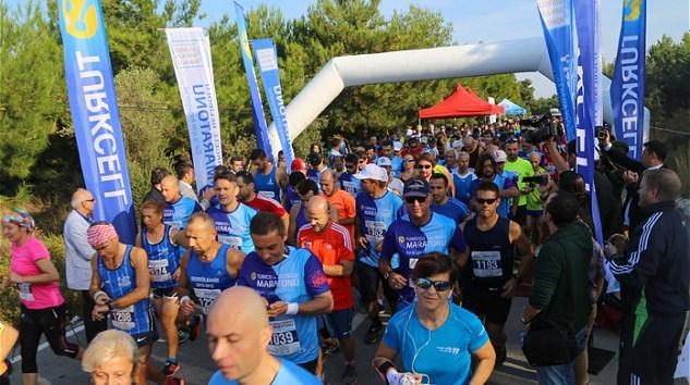mh_turkcell_maraton