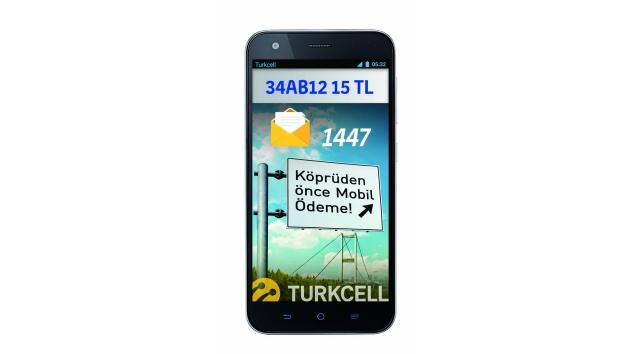 mh_turkcell_hgs