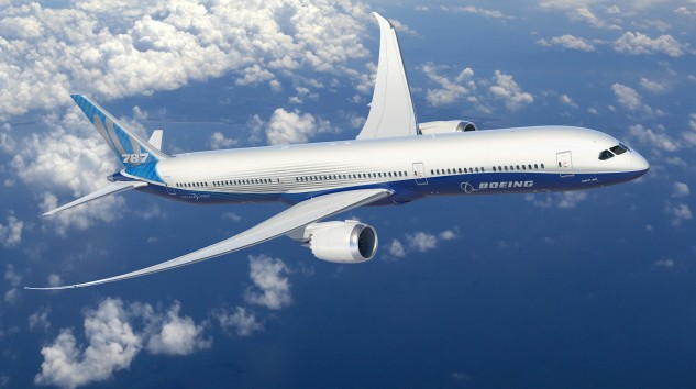 mh_boeing_787