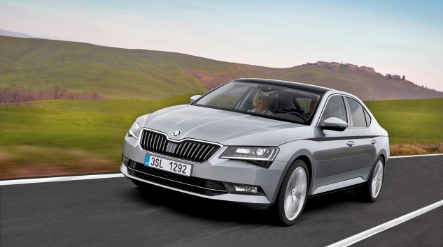 mh_skoda_superb