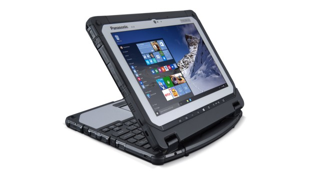 mh_toughbook_cf-20