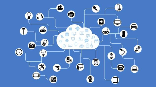 Nutanix, Bulut Altyapısı Yönetimi İçin Uzaktan BT Çözümlerini Duyurdu