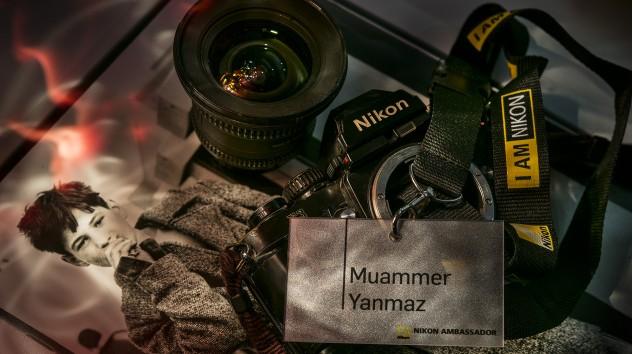 mh_sergi_muammer_yanmaz