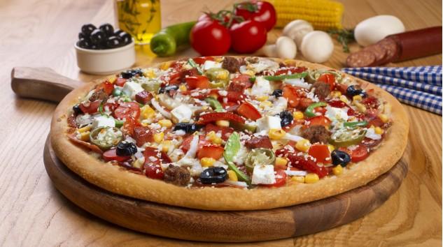 mh_dominos_pizza_doyuyos