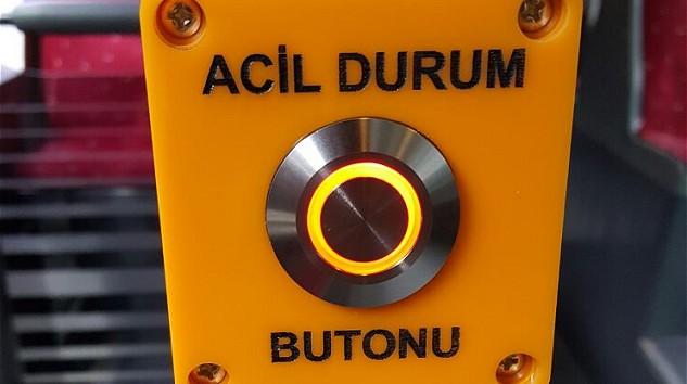 mh_iett_acil_durum_butonu