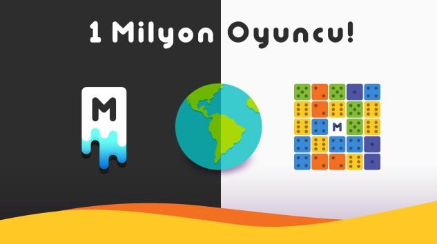 mh_merged_oyunu