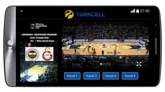 mh_turkcell_lte_broadcast_bt_02