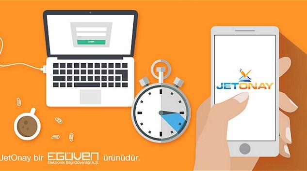 mh_e-guven_jetonay_uygulamasi