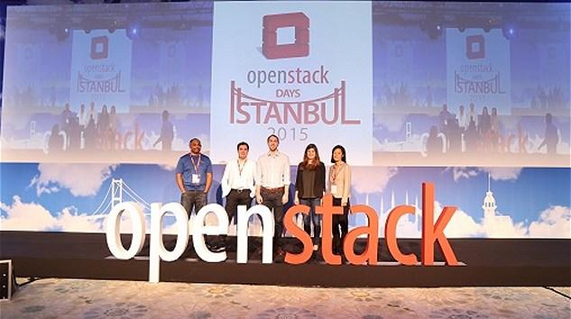 mh_openstack_konferansi