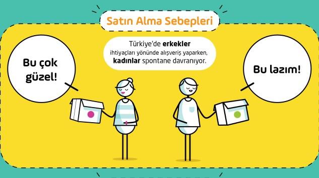 mh_payu_satinalma_sebepleri