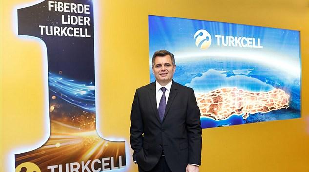 mh_turkcell_fiber_murat_erkan