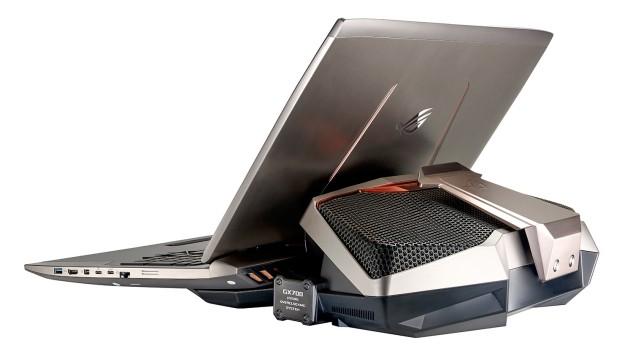 mh_asus_dizustu_bilgisayar