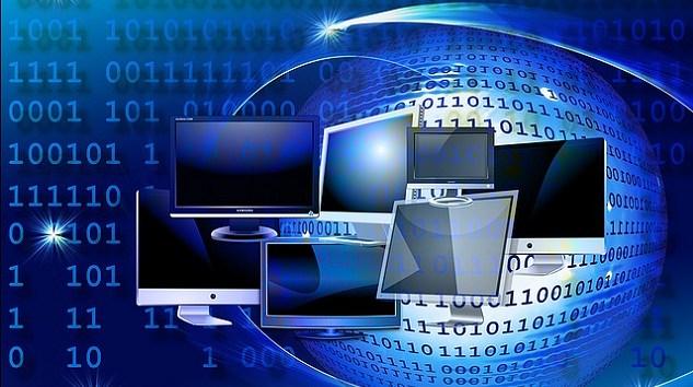 Iot Teknolojisi Kullanmak Perakendecilerin Verimliliklerini Yükseltiyor