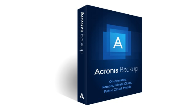 mh_acronis_backup12