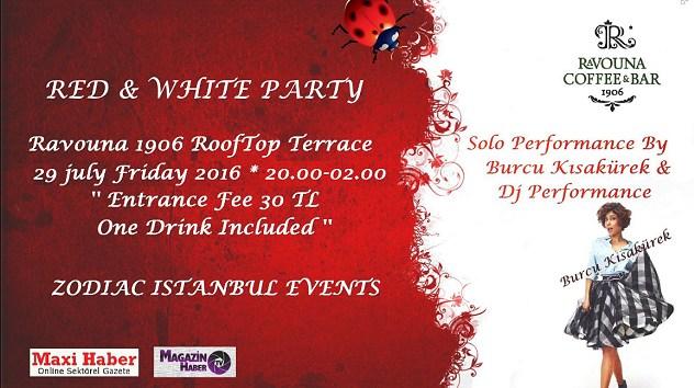 mh_red_white_parti_duyuru