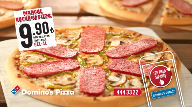 mh_dominos_pizza_mangal_sucuklu_pizza