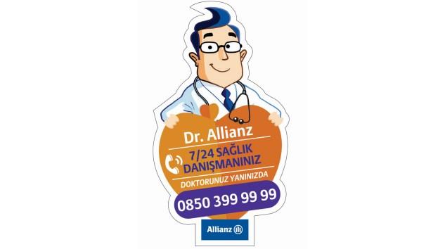 mh_dr_allianz_uygulama