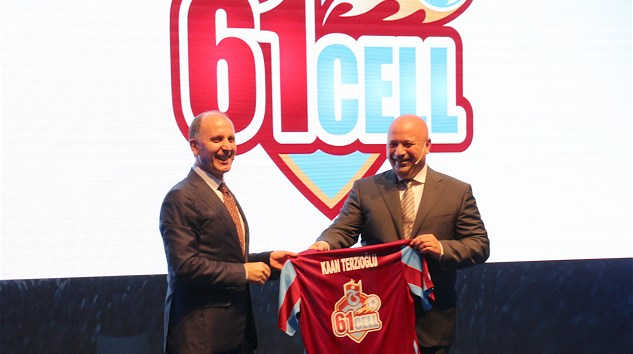 mh_turkcell_61cell