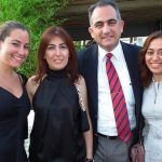 AVEA Yaza Merhaba Partisi 2011