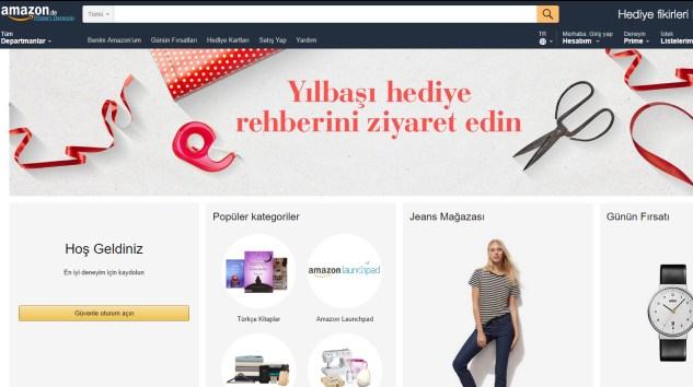 mh_amazon_turkce